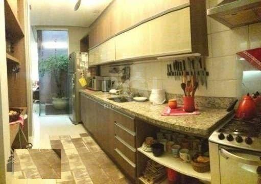 Casa à venda com 3 dormitórios em Jardim lindóia, Porto alegre cod:EL56356330 - Foto 7