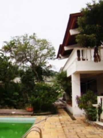 Casa à venda com 4 dormitórios em Vila jardim, Porto alegre cod:HM159 - Foto 4