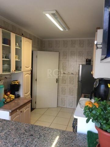 Apartamento à venda com 2 dormitórios em São sebastião, Porto alegre cod:SC12717 - Foto 15
