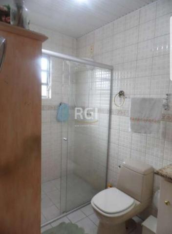 Casa à venda com 3 dormitórios em Vila ipiranga, Porto alegre cod:HT113 - Foto 13
