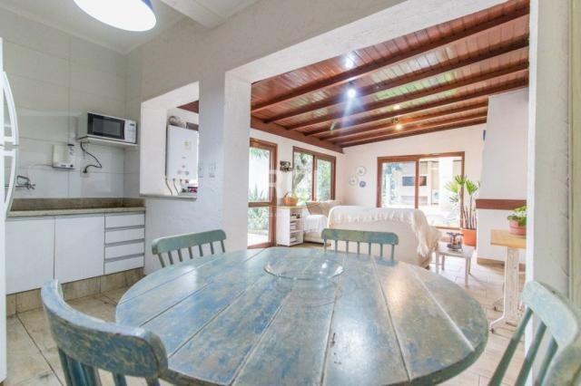 Casa à venda com 3 dormitórios em Jardim lindóia, Porto alegre cod:EL56354080 - Foto 3