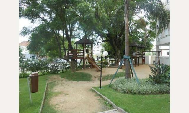 Apartamento à venda com 2 dormitórios em Vila ipiranga, Porto alegre cod:LI50878214 - Foto 16