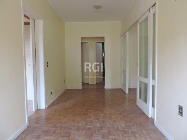Casa à venda com 3 dormitórios em São sebastião, Porto alegre cod:NK19862 - Foto 7