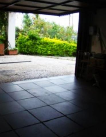 Casa à venda com 4 dormitórios em Vila jardim, Porto alegre cod:HM159 - Foto 8