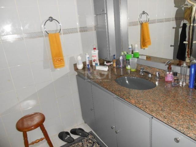 Casa à venda com 4 dormitórios em Vila ipiranga, Porto alegre cod:HM86 - Foto 14