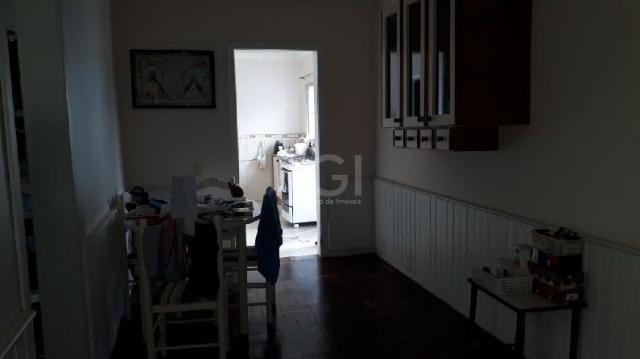 Casa à venda com 2 dormitórios em Vila ipiranga, Porto alegre cod:HM61 - Foto 2