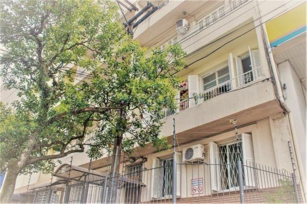 Apartamento à venda com 2 dormitórios em Cidade baixa, Porto alegre cod:SC12736 - Foto 2