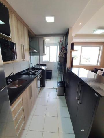 Apartamento à venda com 3 dormitórios em Vila ipiranga, Porto alegre cod:JA929 - Foto 18