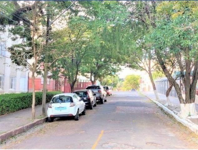 Apartamento à venda com 3 dormitórios em São sebastião, Porto alegre cod:JA936 - Foto 18