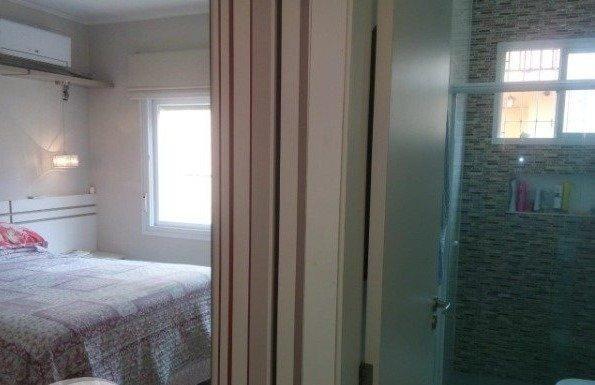 Casa à venda com 3 dormitórios em São sebastião, Porto alegre cod:JA1035 - Foto 11