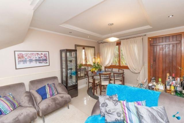 Casa à venda com 3 dormitórios em Vila ipiranga, Porto alegre cod:EL56352465 - Foto 6