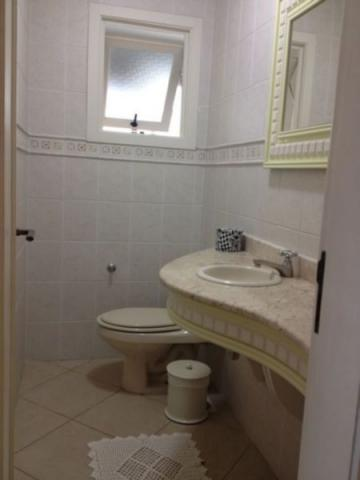 Apartamento à venda com 3 dormitórios em São sebastião, Porto alegre cod:SU35 - Foto 20
