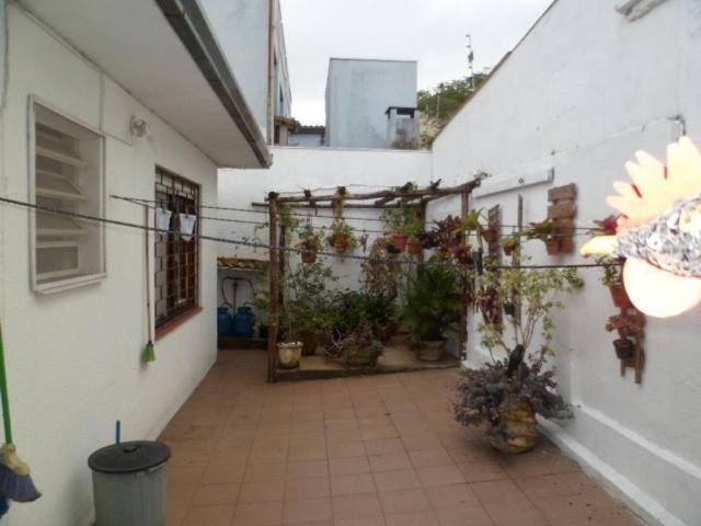 Casa à venda com 3 dormitórios em São sebastião, Porto alegre cod:EL56352667 - Foto 20