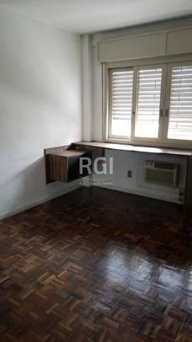 Apartamento à venda com 1 dormitórios em Jardim lindóia, Porto alegre cod:BT8944 - Foto 5