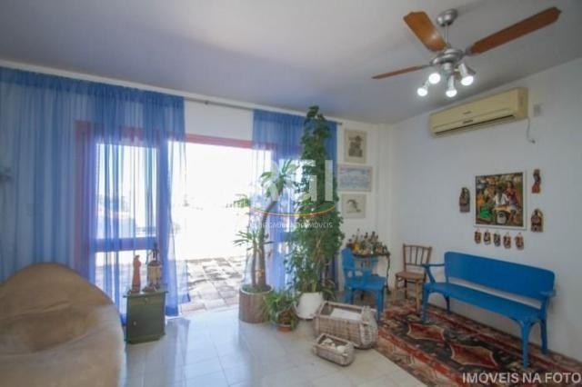 Apartamento à venda com 2 dormitórios em Cristo redentor, Porto alegre cod:EV3690 - Foto 17