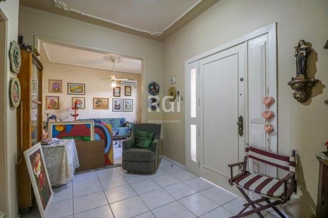 Casa à venda com 3 dormitórios em Jardim lindóia, Porto alegre cod:EL56353017 - Foto 4