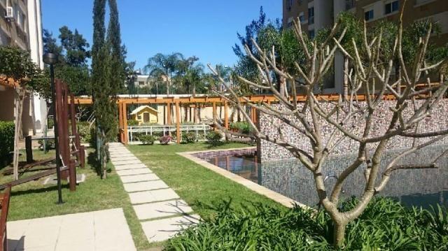 Apartamento à venda com 2 dormitórios em Vila ipiranga, Porto alegre cod:HM54 - Foto 6