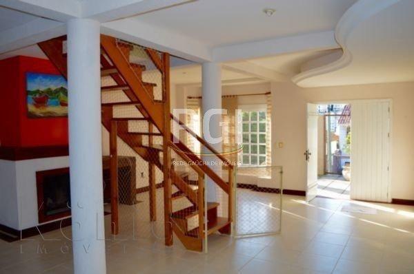 Casa à venda com 3 dormitórios em Vila ipiranga, Porto alegre cod:FE5913