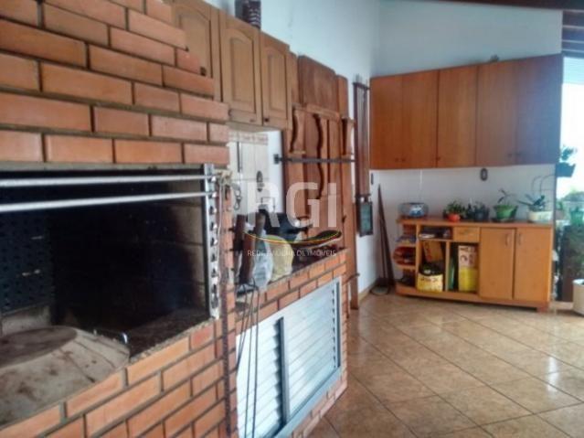 Casa à venda com 3 dormitórios em Vila ipiranga, Porto alegre cod:EL50873454 - Foto 9