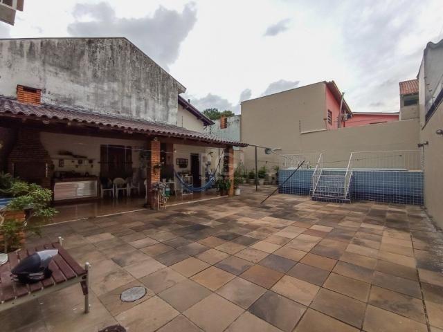 Casa à venda com 3 dormitórios em Vila ipiranga, Porto alegre cod:EL50873454 - Foto 11