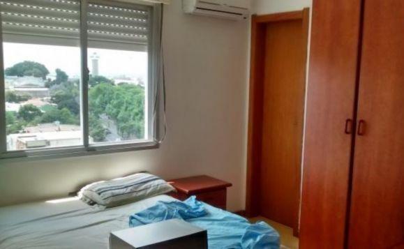 Apartamento à venda com 3 dormitórios em São sebastião, Porto alegre cod:PJ1355 - Foto 4