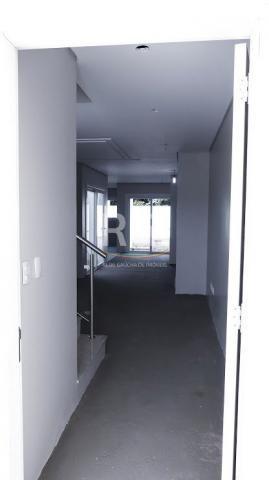 Casa à venda com 3 dormitórios em Vila ipiranga, Porto alegre cod:EL56353616 - Foto 9