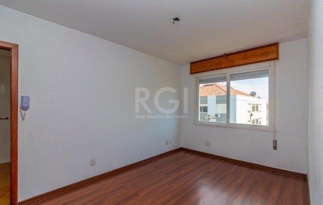 Apartamento à venda com 2 dormitórios em São sebastião, Porto alegre cod:EL56356938 - Foto 7