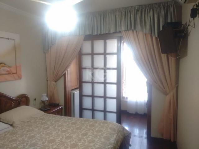 Casa à venda com 4 dormitórios em Vila ipiranga, Porto alegre cod:HM343 - Foto 15
