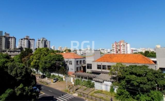 Apartamento à venda com 2 dormitórios em Cristo redentor, Porto alegre cod:EV3690 - Foto 18