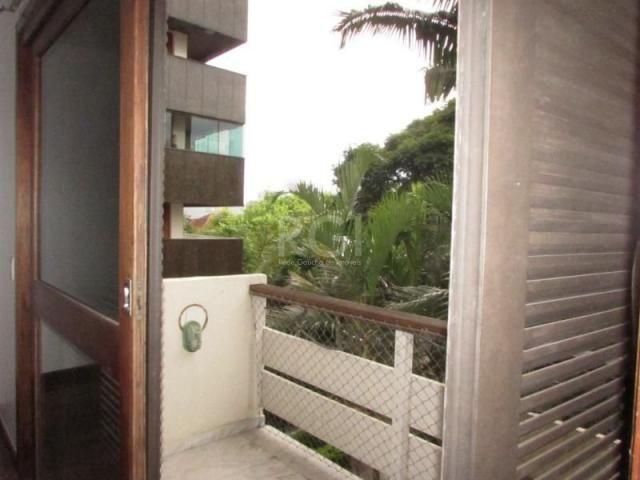 Apartamento à venda com 3 dormitórios em Moinhos de vento, Porto alegre cod:MF20074 - Foto 17
