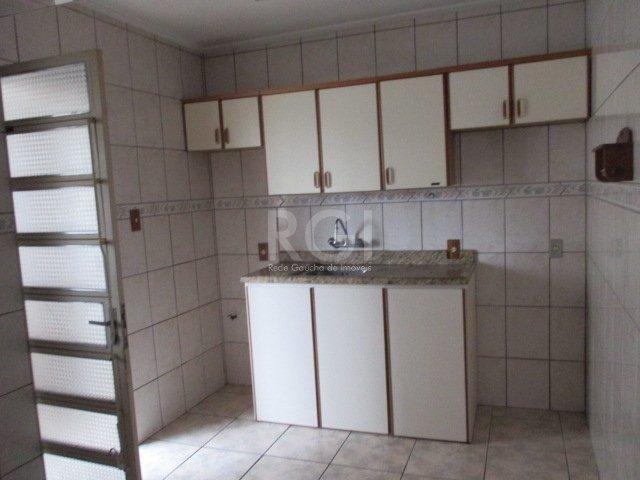 Apartamento à venda com 3 dormitórios em Jardim lindóia, Porto alegre cod:HM306 - Foto 3