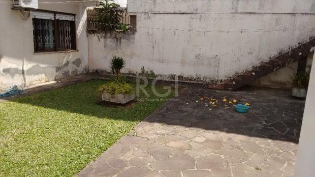 Casa à venda com 3 dormitórios em Vila ipiranga, Porto alegre cod:HM81 - Foto 8
