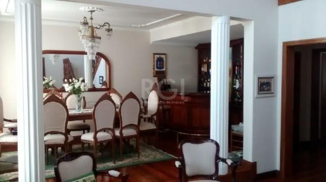 Casa à venda com 4 dormitórios em Vila ipiranga, Porto alegre cod:HM343 - Foto 14