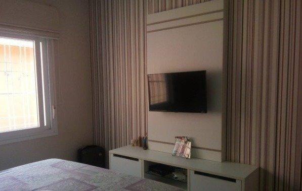 Casa à venda com 3 dormitórios em São sebastião, Porto alegre cod:JA1035 - Foto 15