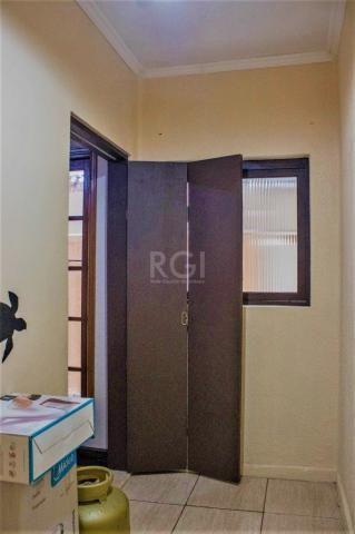 Apartamento à venda com 2 dormitórios em Cidade baixa, Porto alegre cod:SC12736 - Foto 12