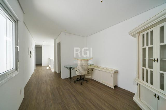 Casa à venda com 4 dormitórios em Vila jardim, Porto alegre cod:CS36005725 - Foto 19