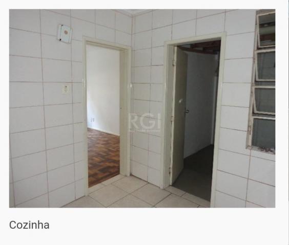 Apartamento à venda com 2 dormitórios em Cristo redentor, Porto alegre cod:SC12386 - Foto 6