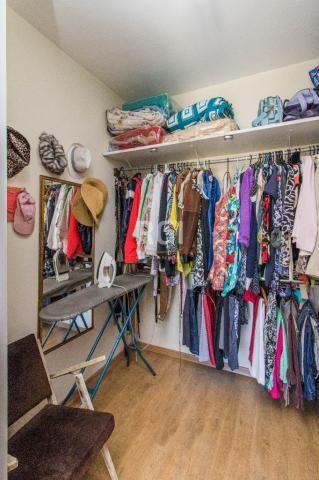 Casa à venda com 3 dormitórios em São sebastião, Porto alegre cod:EL50876848 - Foto 17