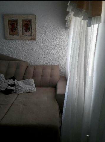 Apartamento à venda com 1 dormitórios em Vila ipiranga, Porto alegre cod:JA927 - Foto 2