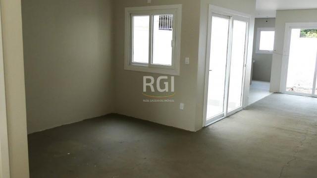 Casa à venda com 3 dormitórios em Vila ipiranga, Porto alegre cod:EL56353616 - Foto 13
