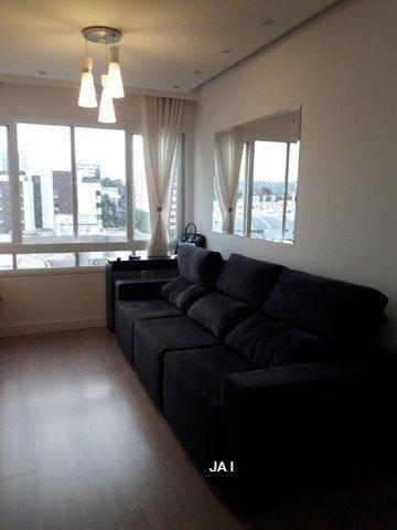 Apartamento à venda com 2 dormitórios em Vila ipiranga, Porto alegre cod:JA990 - Foto 11