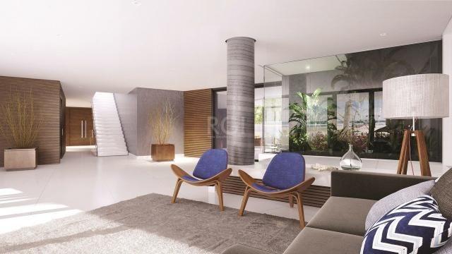 Apartamento à venda com 3 dormitórios em Itapeva, Torres cod:OT7789 - Foto 8