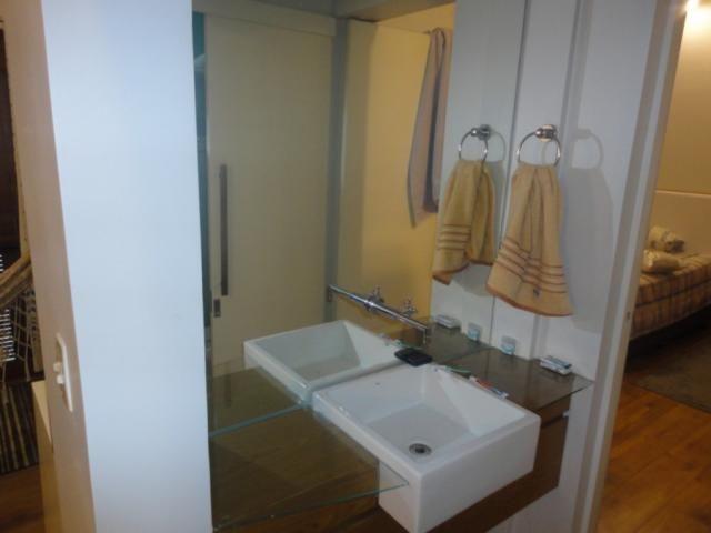 Apartamento à venda com 2 dormitórios em Jardim do salso, Porto alegre cod:CS36005887 - Foto 12