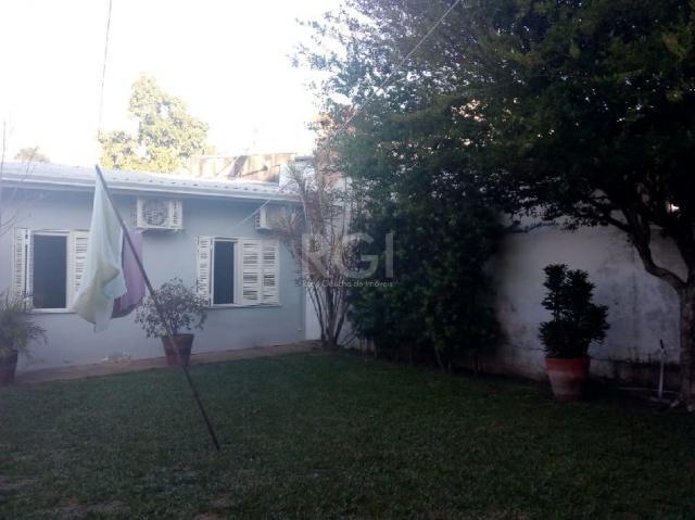 Casa à venda com 2 dormitórios em Vila ipiranga, Porto alegre cod:HM376 - Foto 17