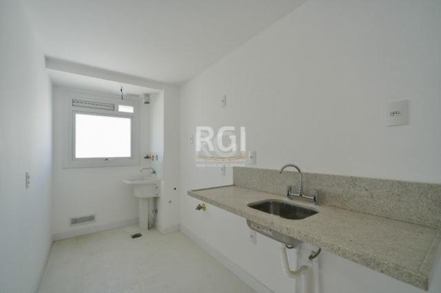 Apartamento à venda com 2 dormitórios em São sebastião, Porto alegre cod:OT7640 - Foto 16
