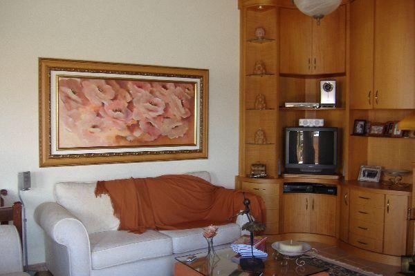 Apartamento à venda com 3 dormitórios em São sebastião, Porto alegre cod:EX418 - Foto 8