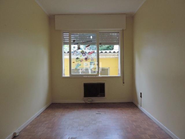 Casa à venda com 3 dormitórios em São sebastião, Porto alegre cod:NK19862 - Foto 14