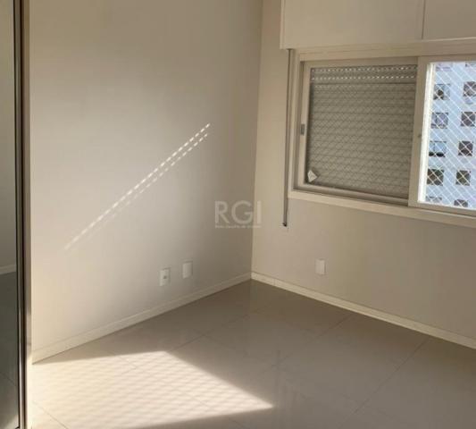 Apartamento à venda com 2 dormitórios em Vila jardim, Porto alegre cod:LU430585 - Foto 8