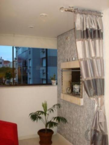 Apartamento à venda com 2 dormitórios em São sebastião, Porto alegre cod:EL56350266 - Foto 10