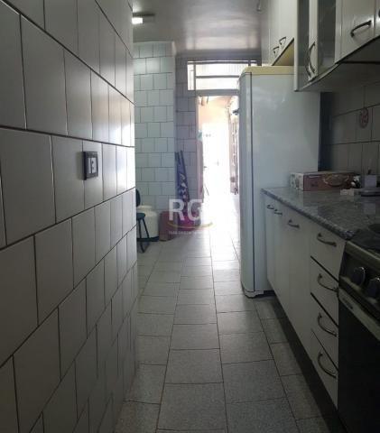 Casa à venda com 5 dormitórios em Vila ipiranga, Porto alegre cod:HT94 - Foto 18